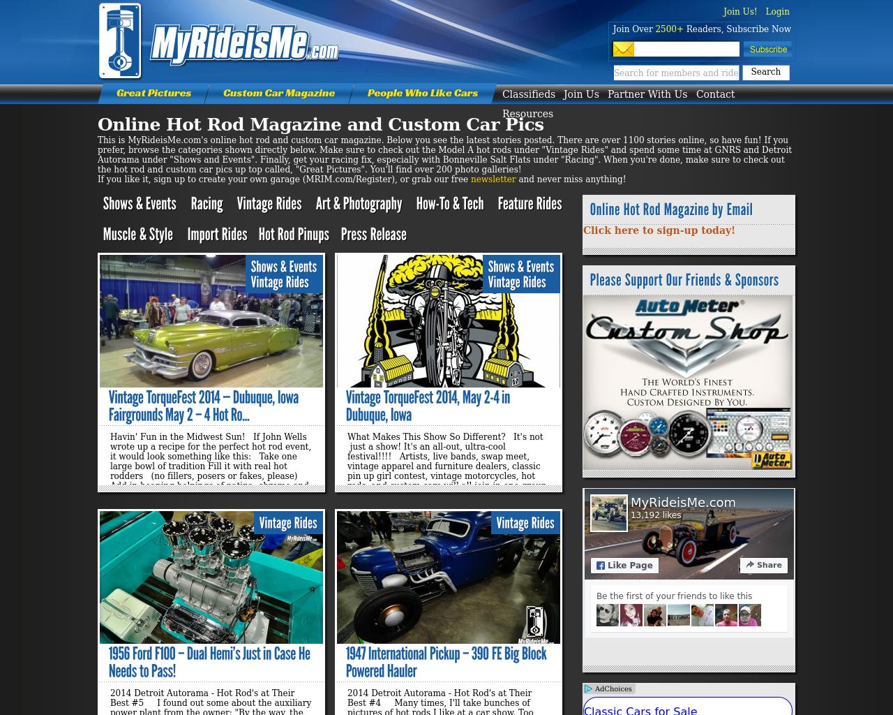 Garage-Links,-LLC-Advertising-Reviews-Pricing