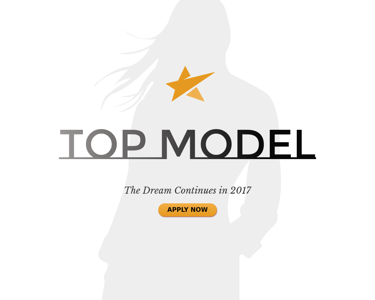 Topmodel-Advertising-Reviews-Pricing