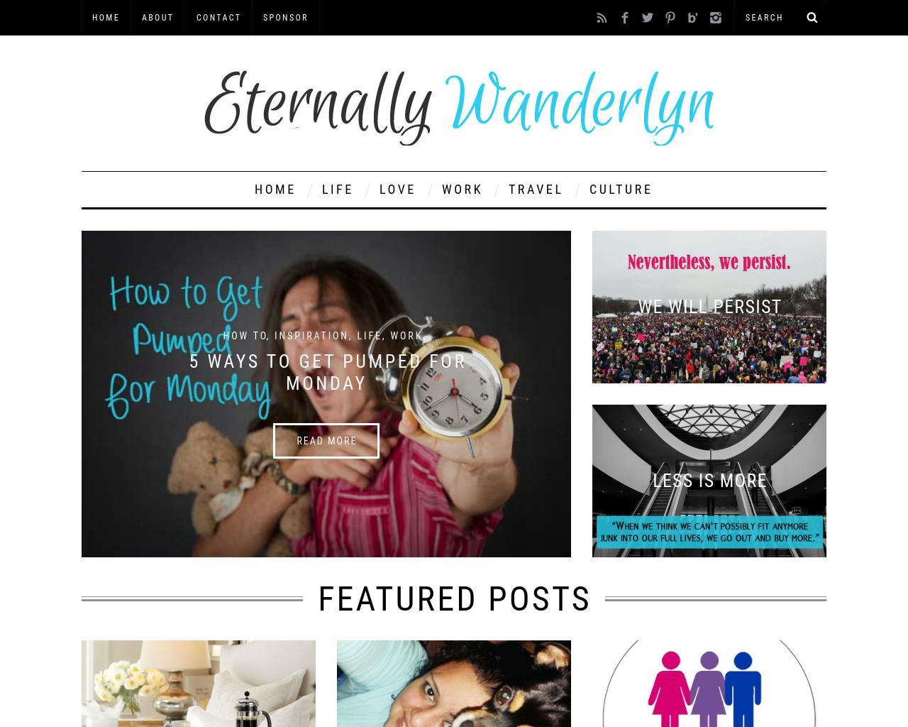 Eternally-Wanderlyn-Advertising-Reviews-Pricing