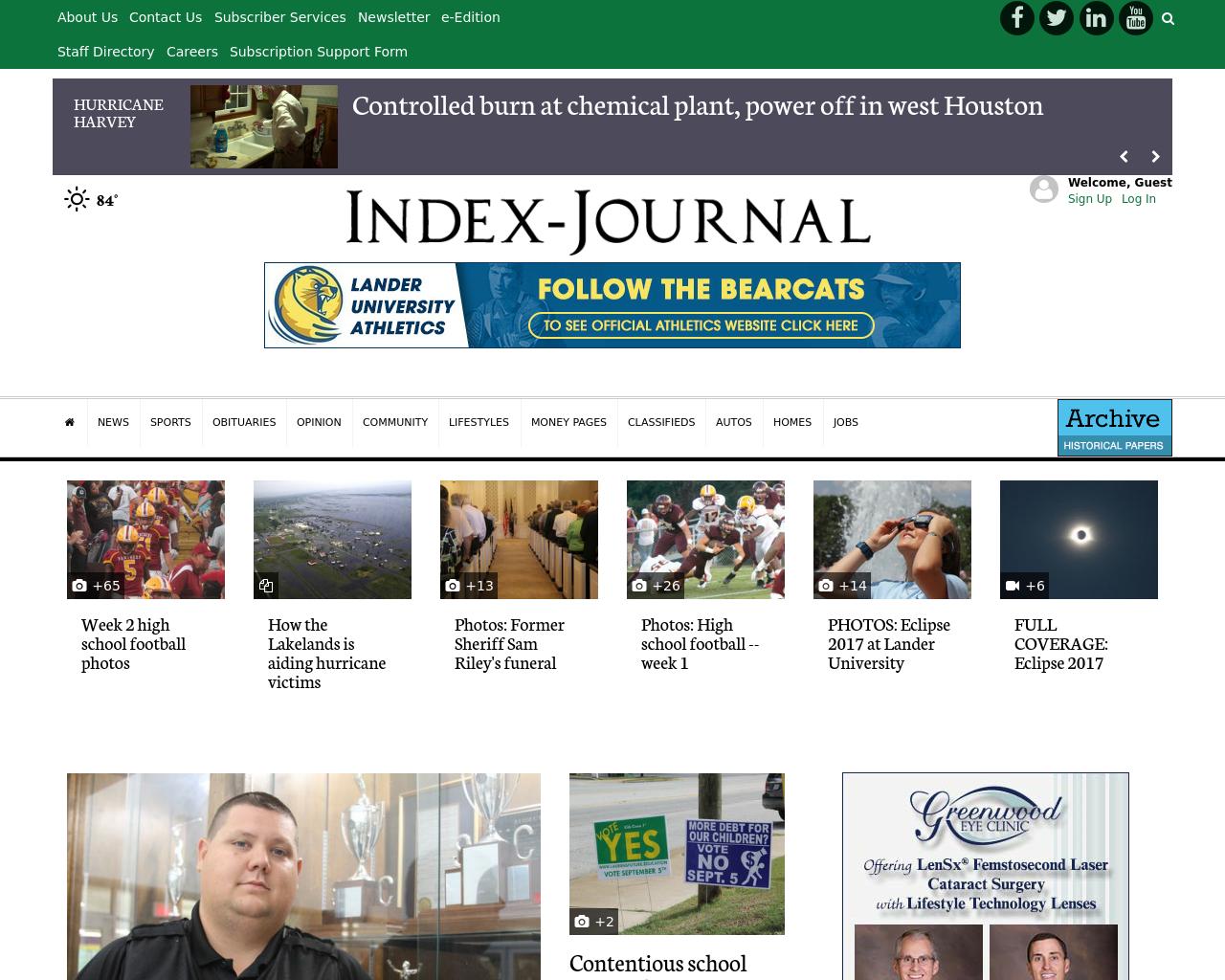 Index-Journal-Advertising-Reviews-Pricing