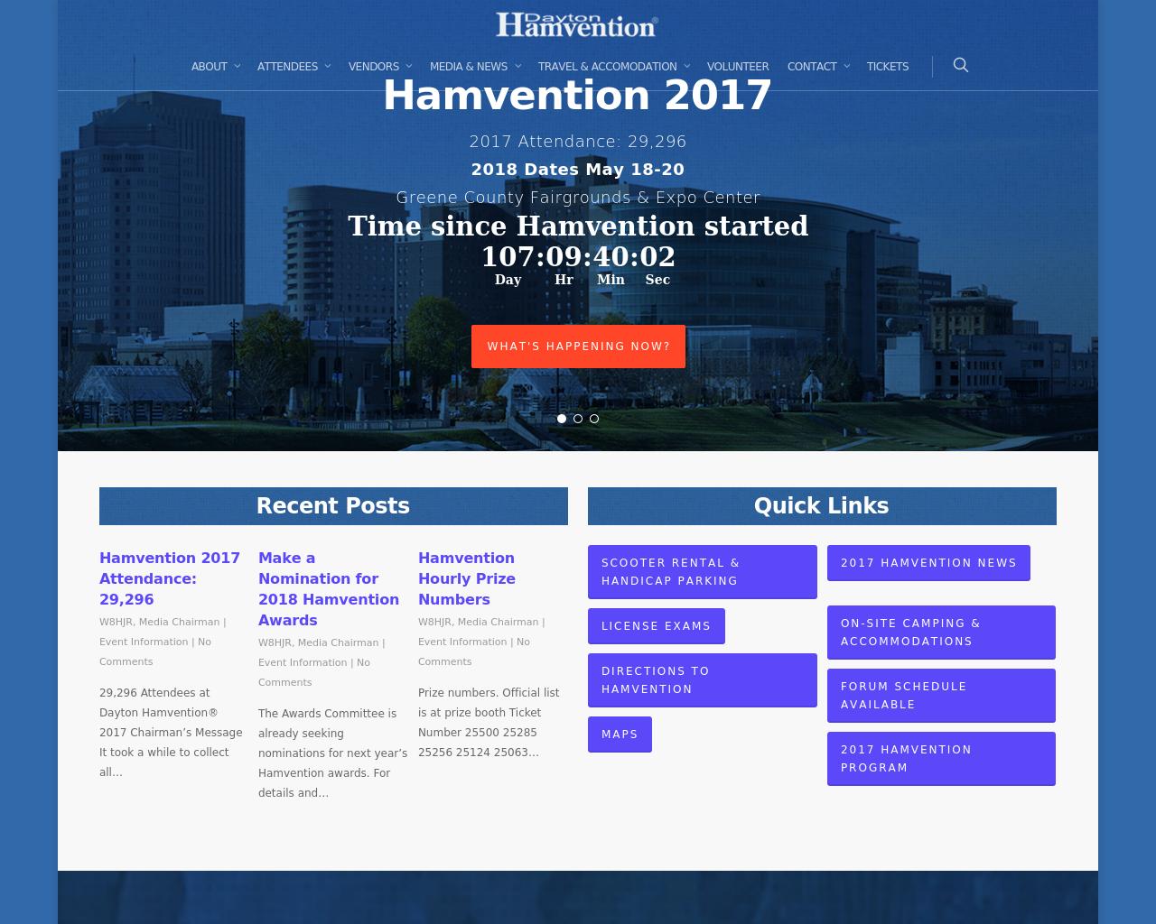 Dayton-Hamvention-Advertising-Reviews-Pricing