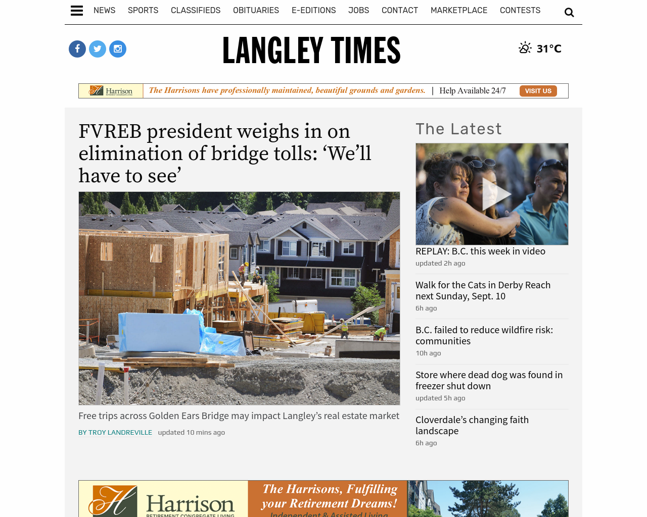 The-Langley-Times-Advertising-Reviews-Pricing