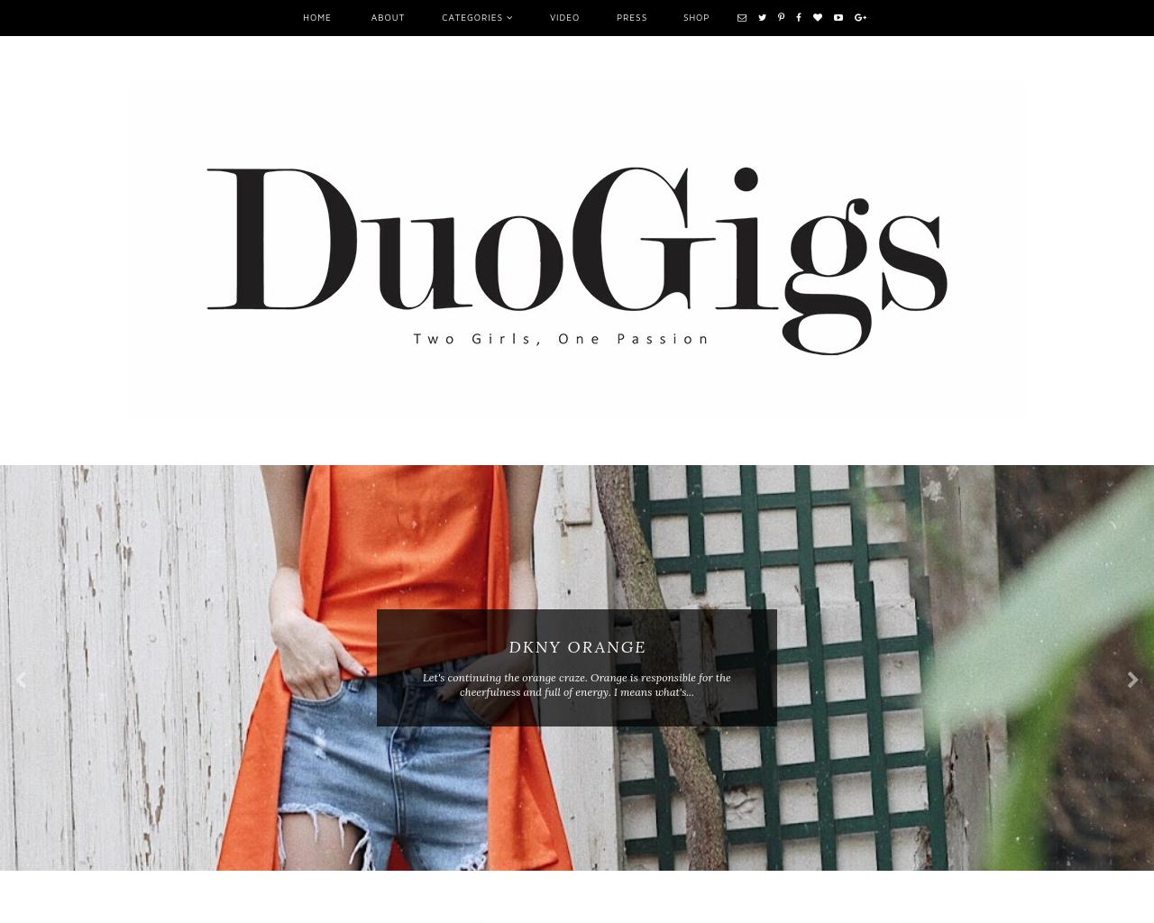 Duo-Gigs-Advertising-Reviews-Pricing