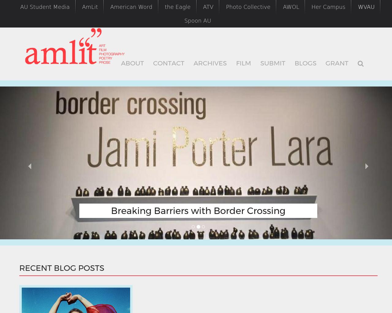 AmLit-Mag-Advertising-Reviews-Pricing