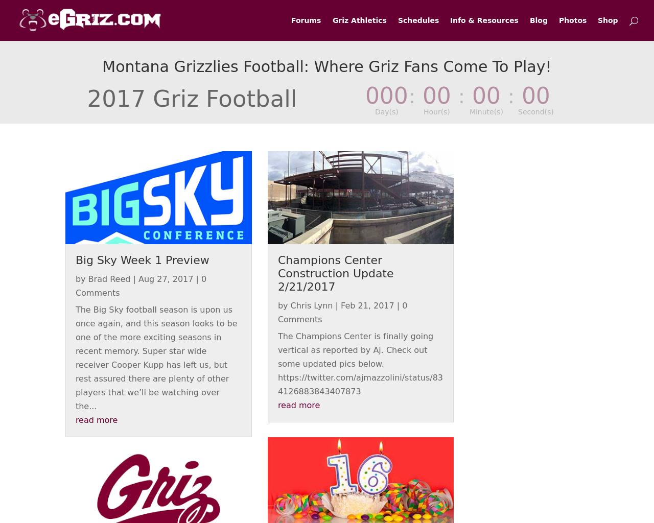 Egriz-Advertising-Reviews-Pricing