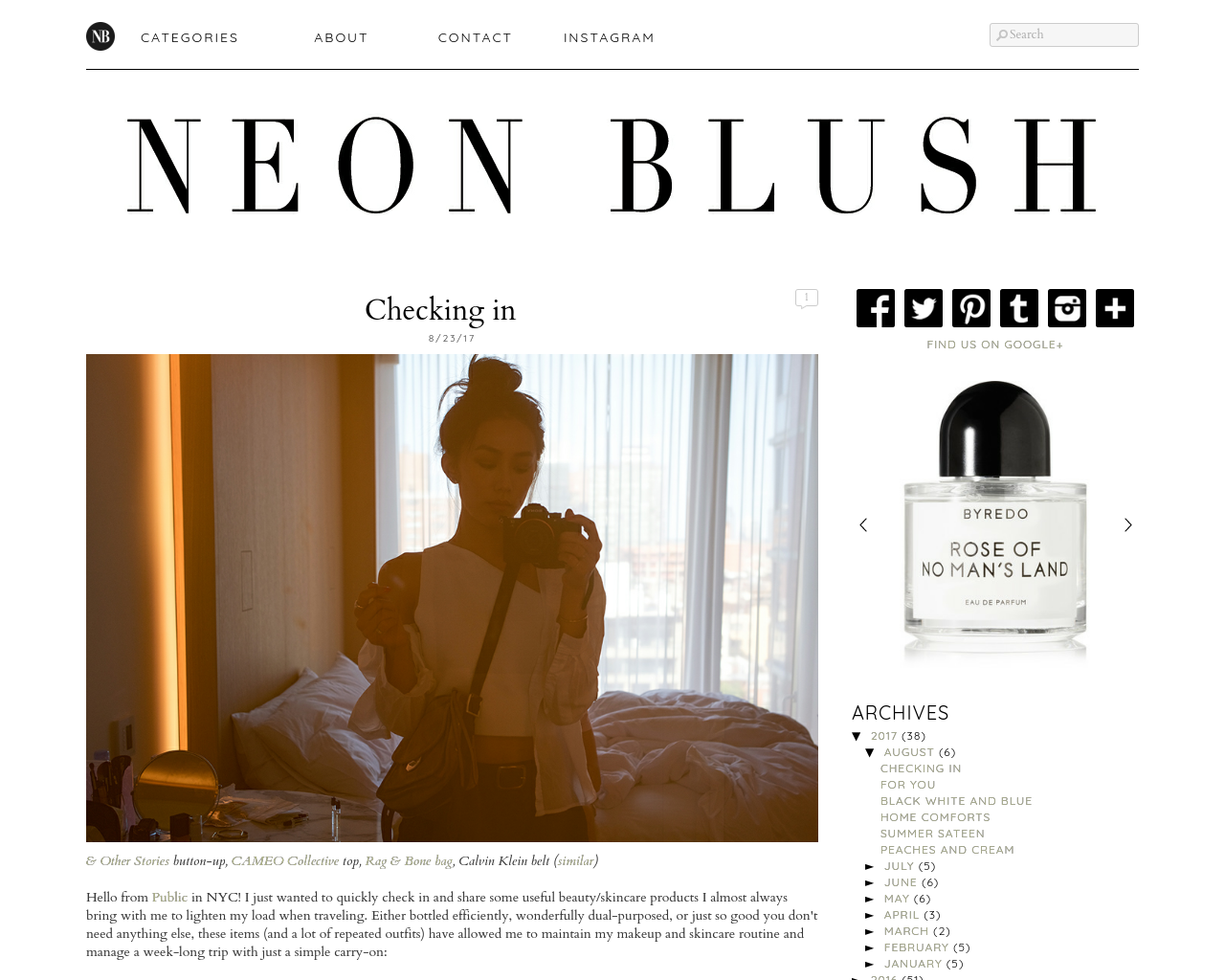 Neon-Blush-Advertising-Reviews-Pricing
