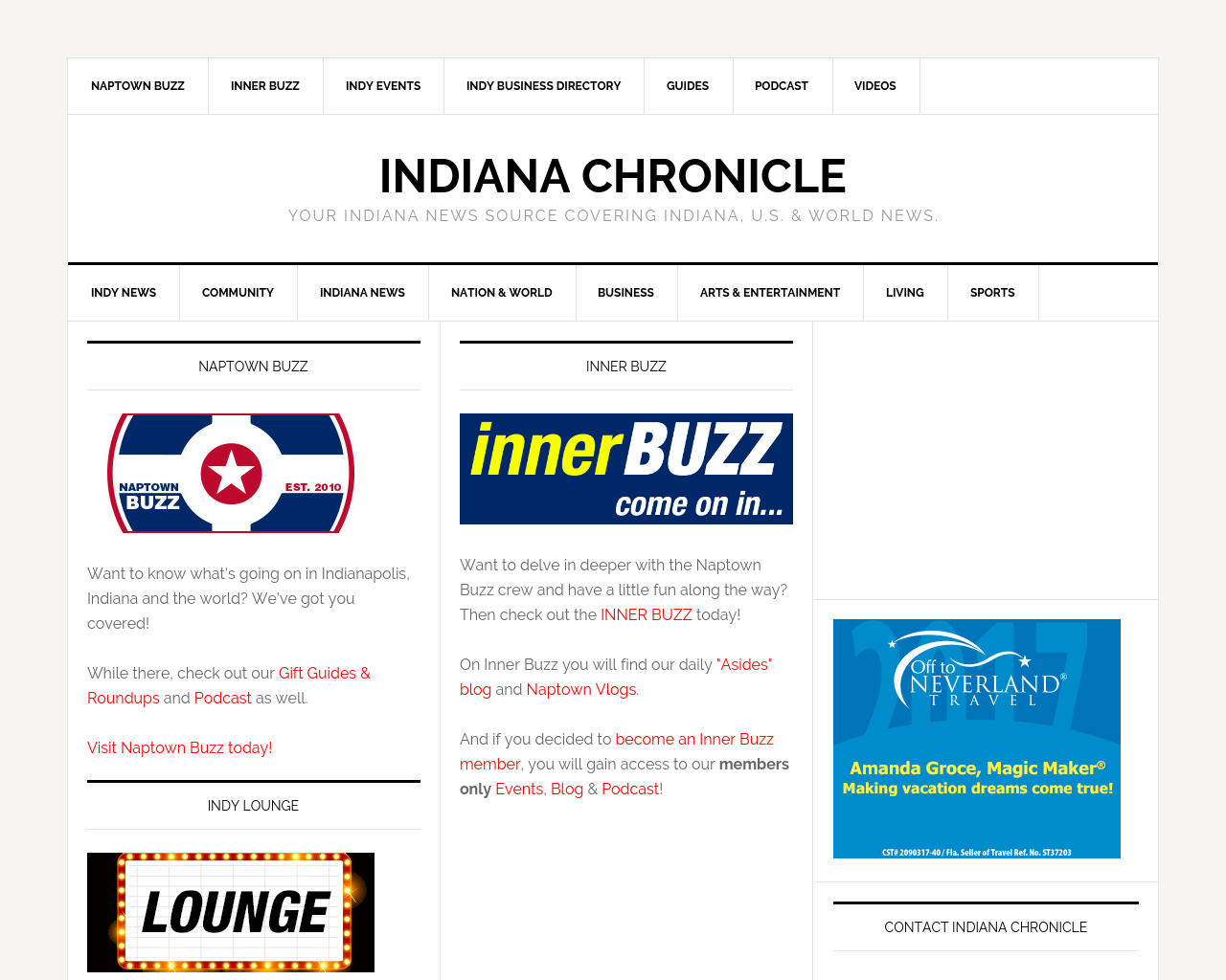 Indiana-Chronicle-Advertising-Reviews-Pricing