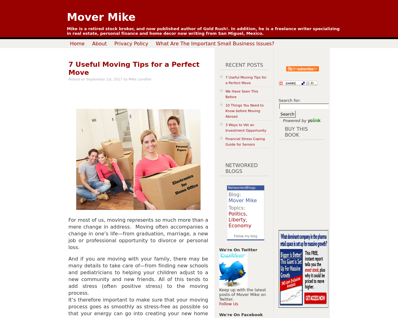 Mover-Mike-Advertising-Reviews-Pricing