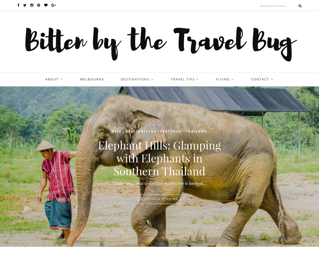 Bitten-By-The-Travel-Bug-Advertising-Reviews-Pricing