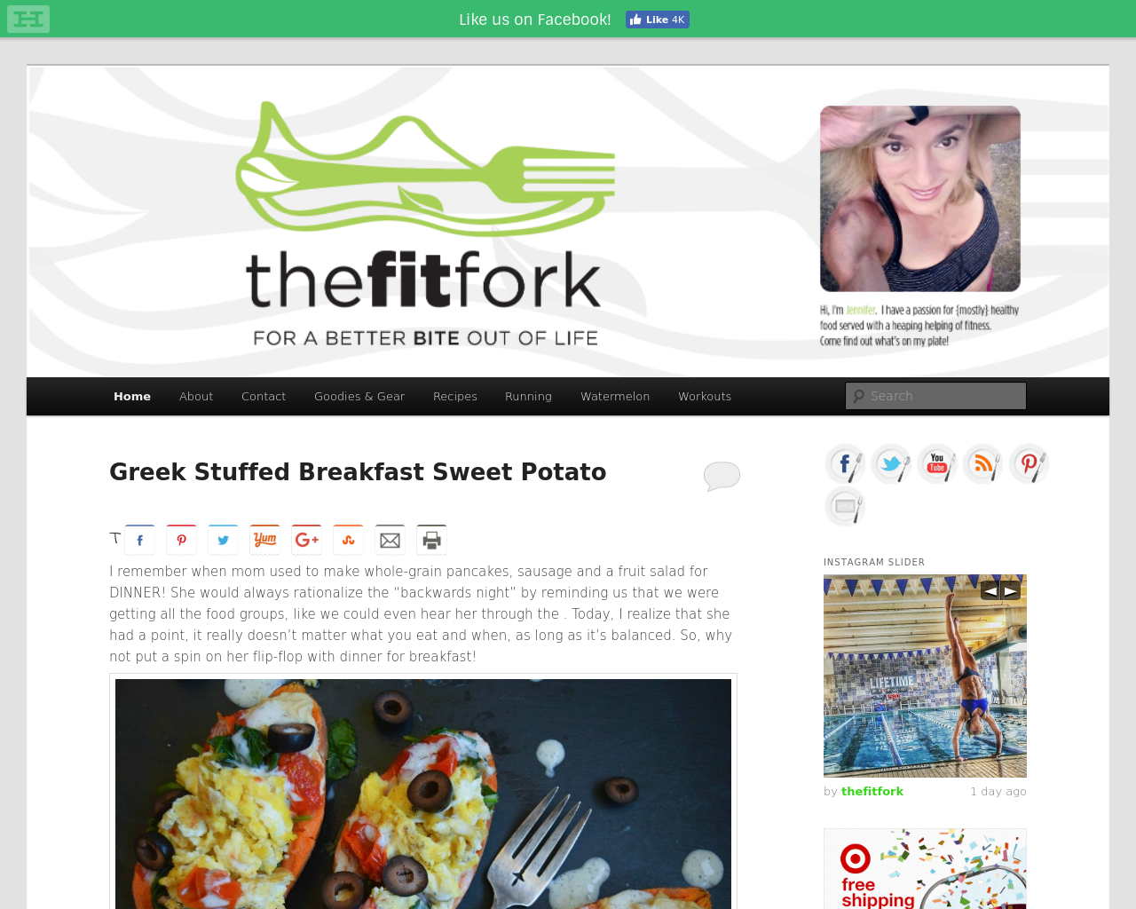 Thefitfork-Advertising-Reviews-Pricing