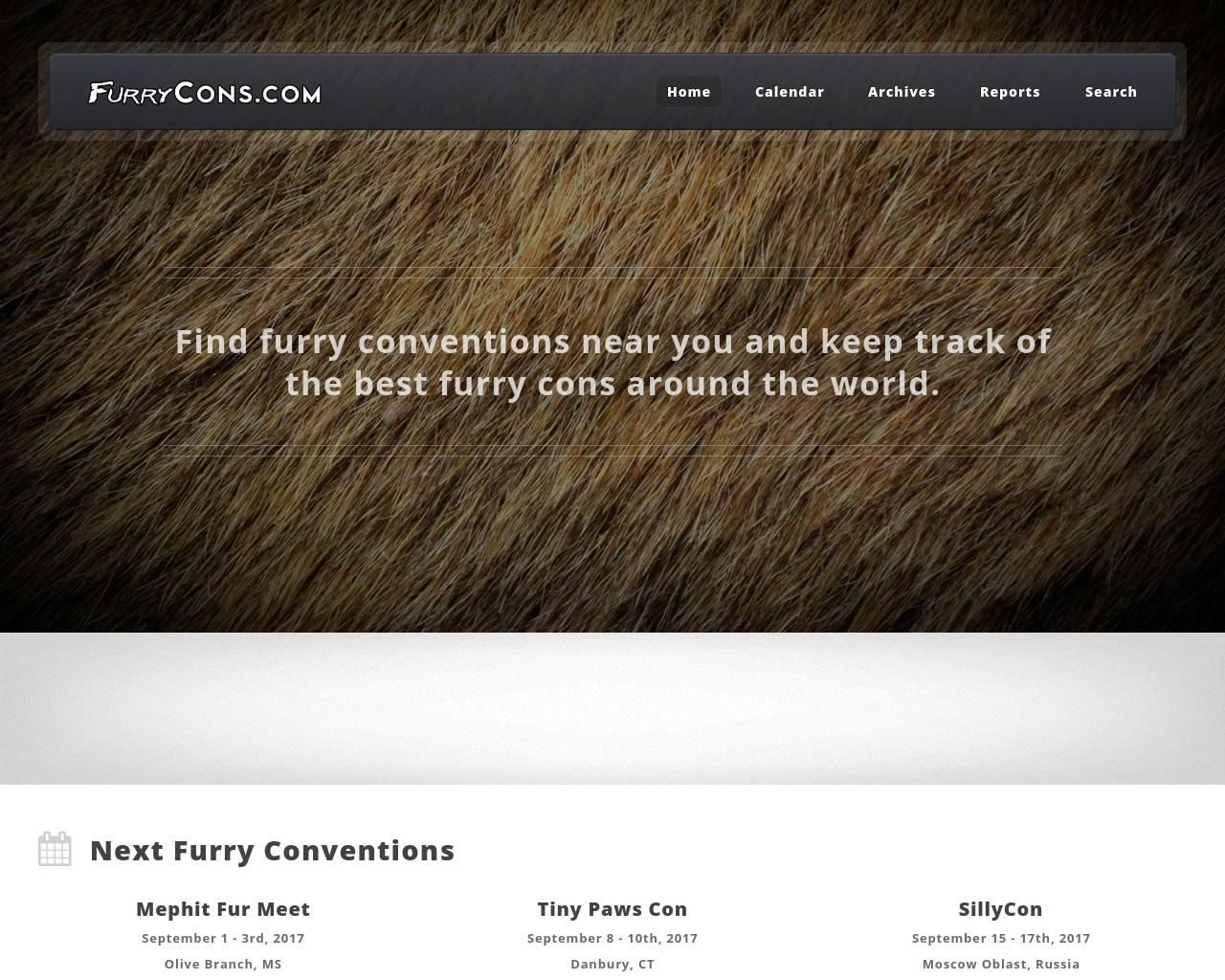 FurryCons.com-Advertising-Reviews-Pricing