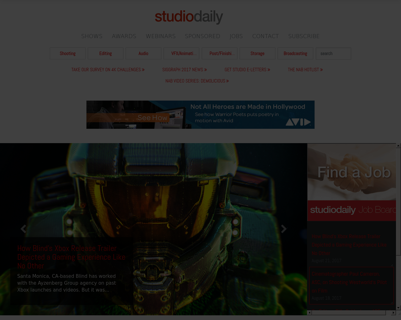 Studiodaily-Advertising-Reviews-Pricing