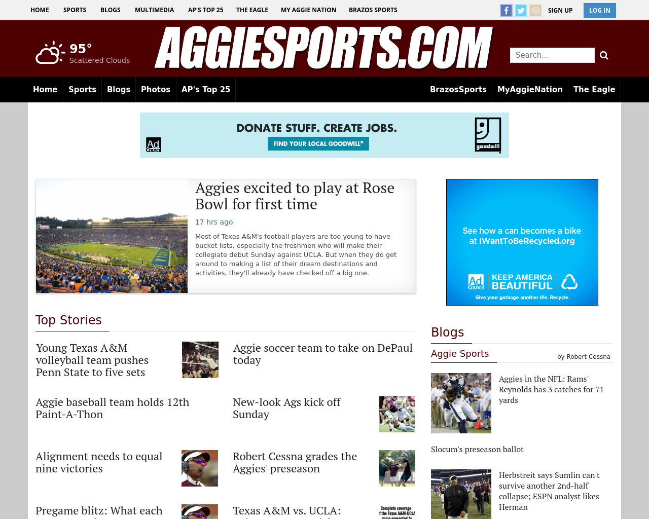 Aggie-Sports-Advertising-Reviews-Pricing