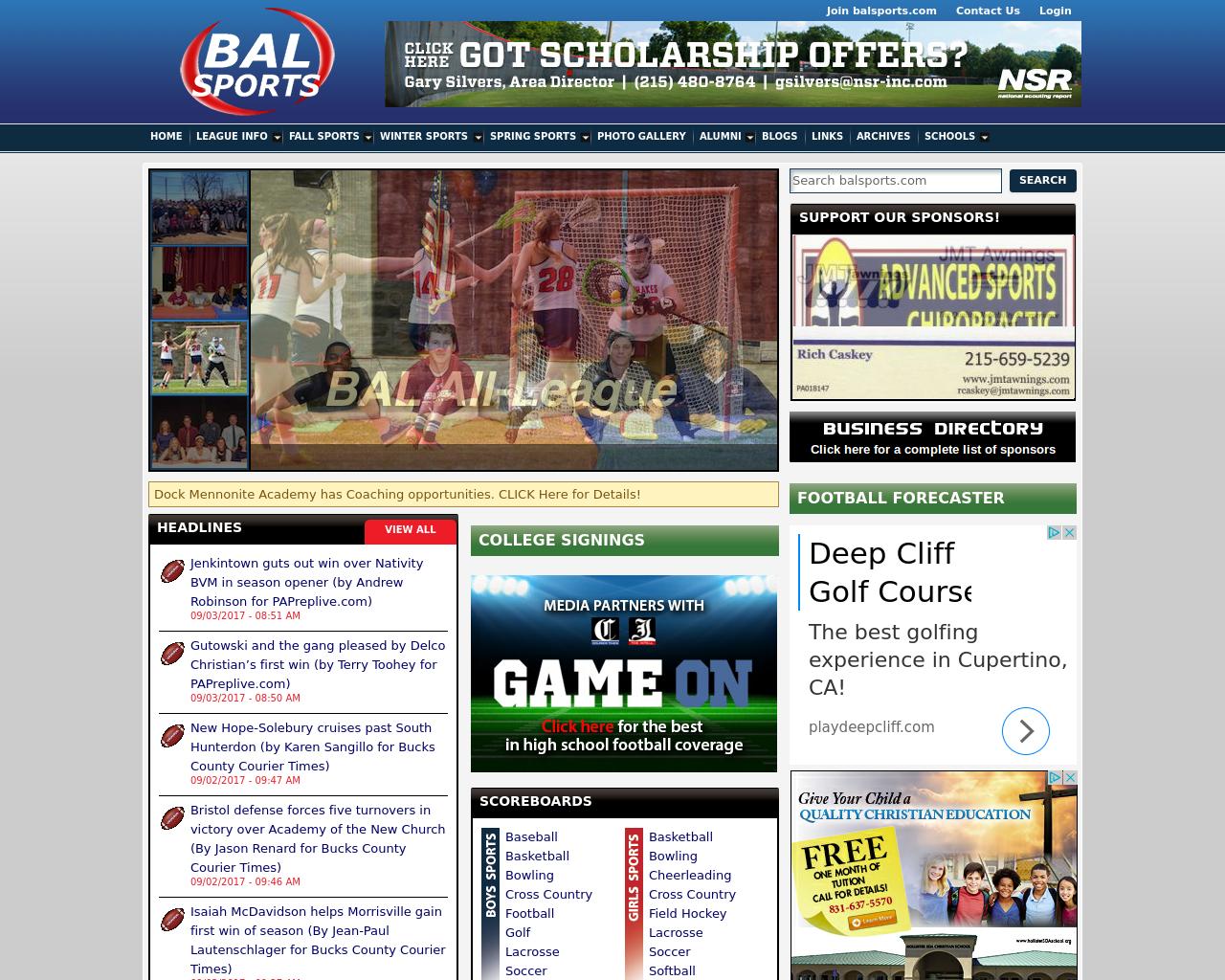 BAL-Sports-Advertising-Reviews-Pricing