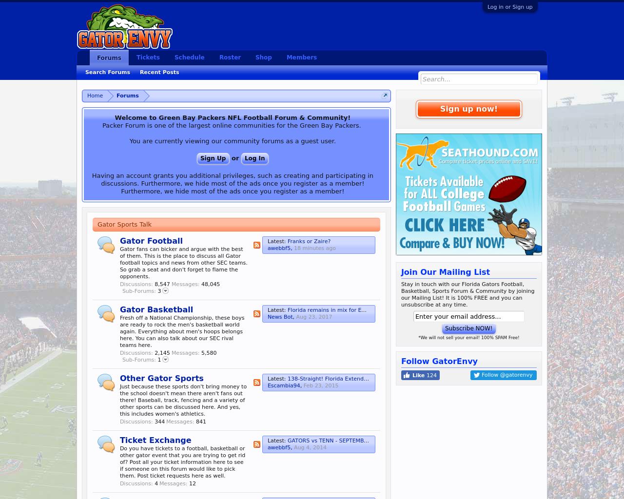Gator-Envy-Advertising-Reviews-Pricing
