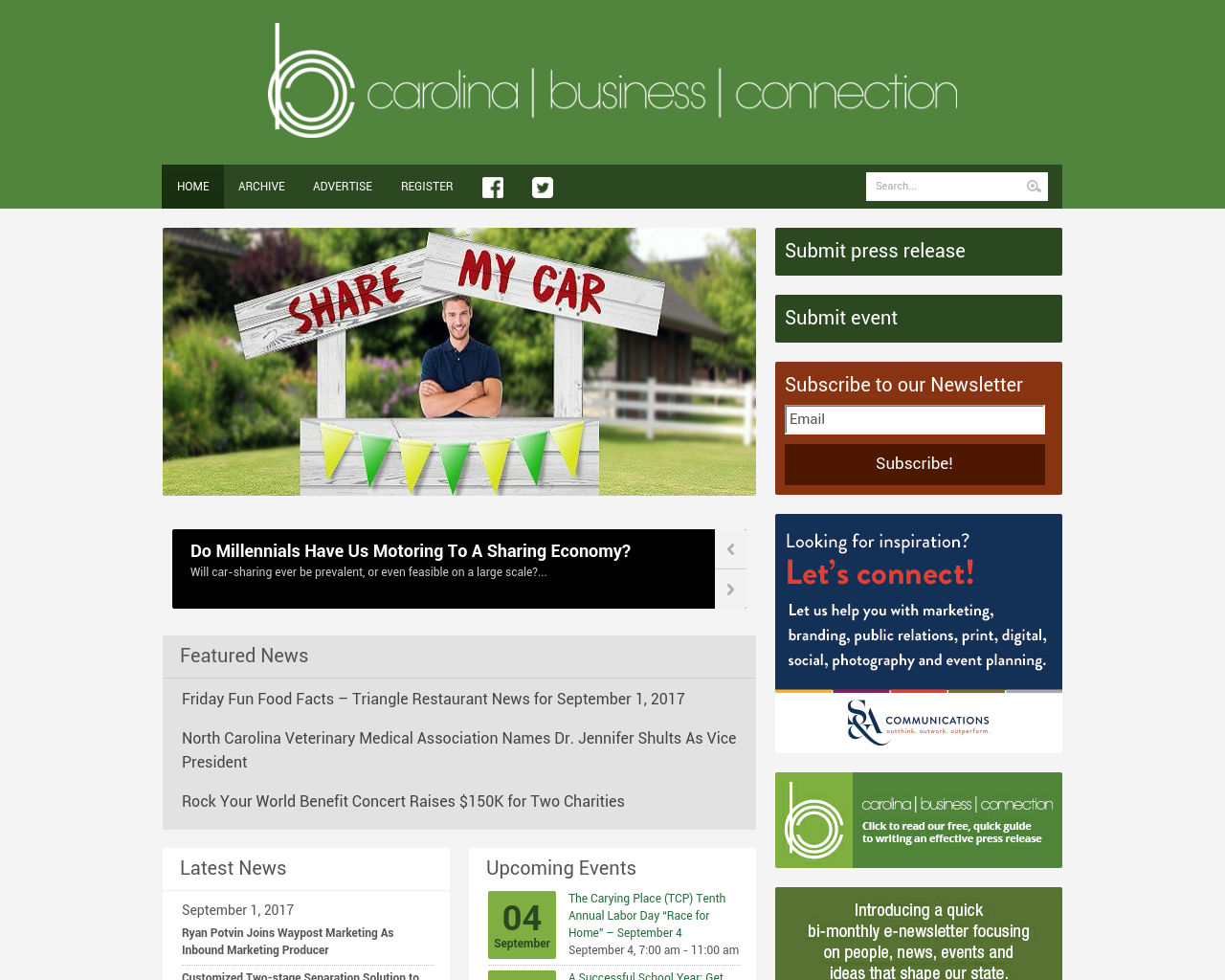 Carolina-Business-Connection-Advertising-Reviews-Pricing