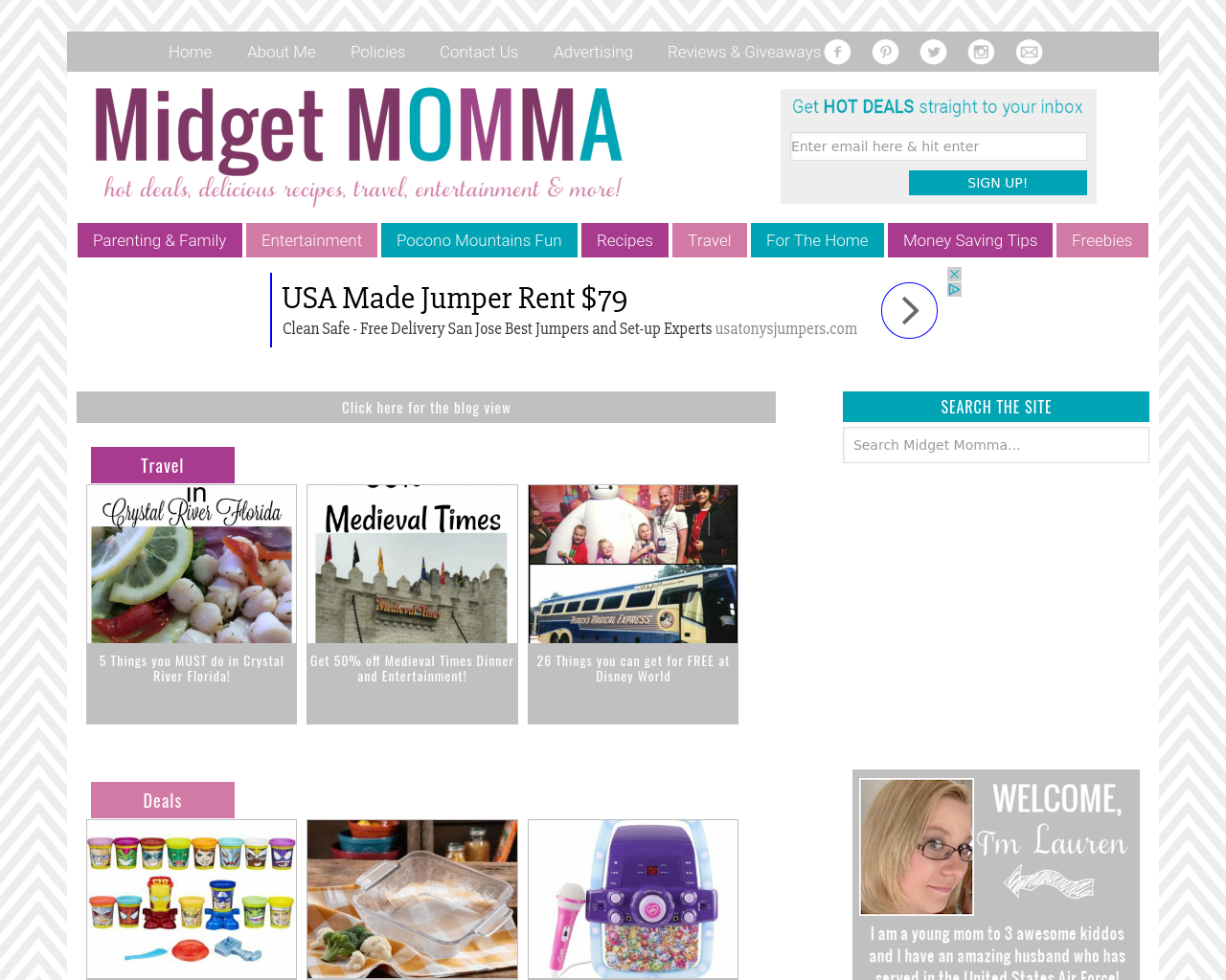 Midget-Momma-Advertising-Reviews-Pricing