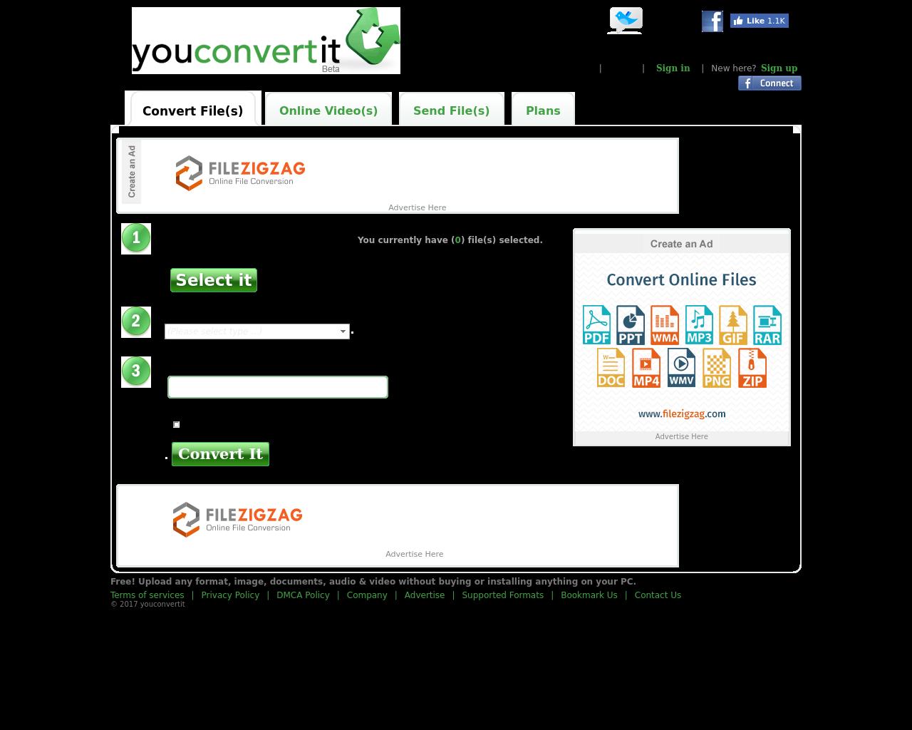 youconvertit-Advertising-Reviews-Pricing