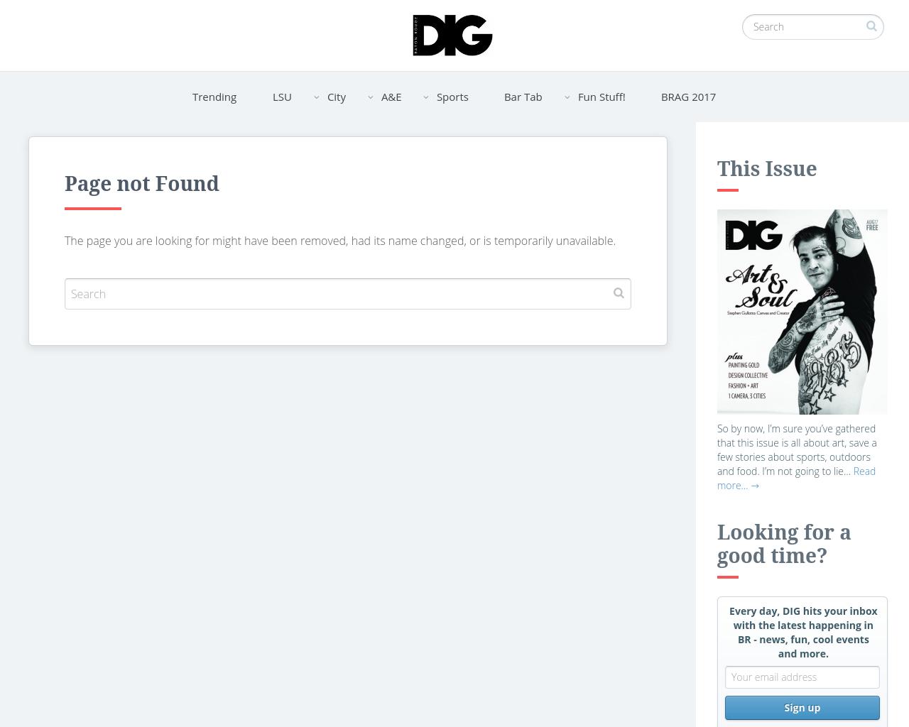 DIGBR-Advertising-Reviews-Pricing