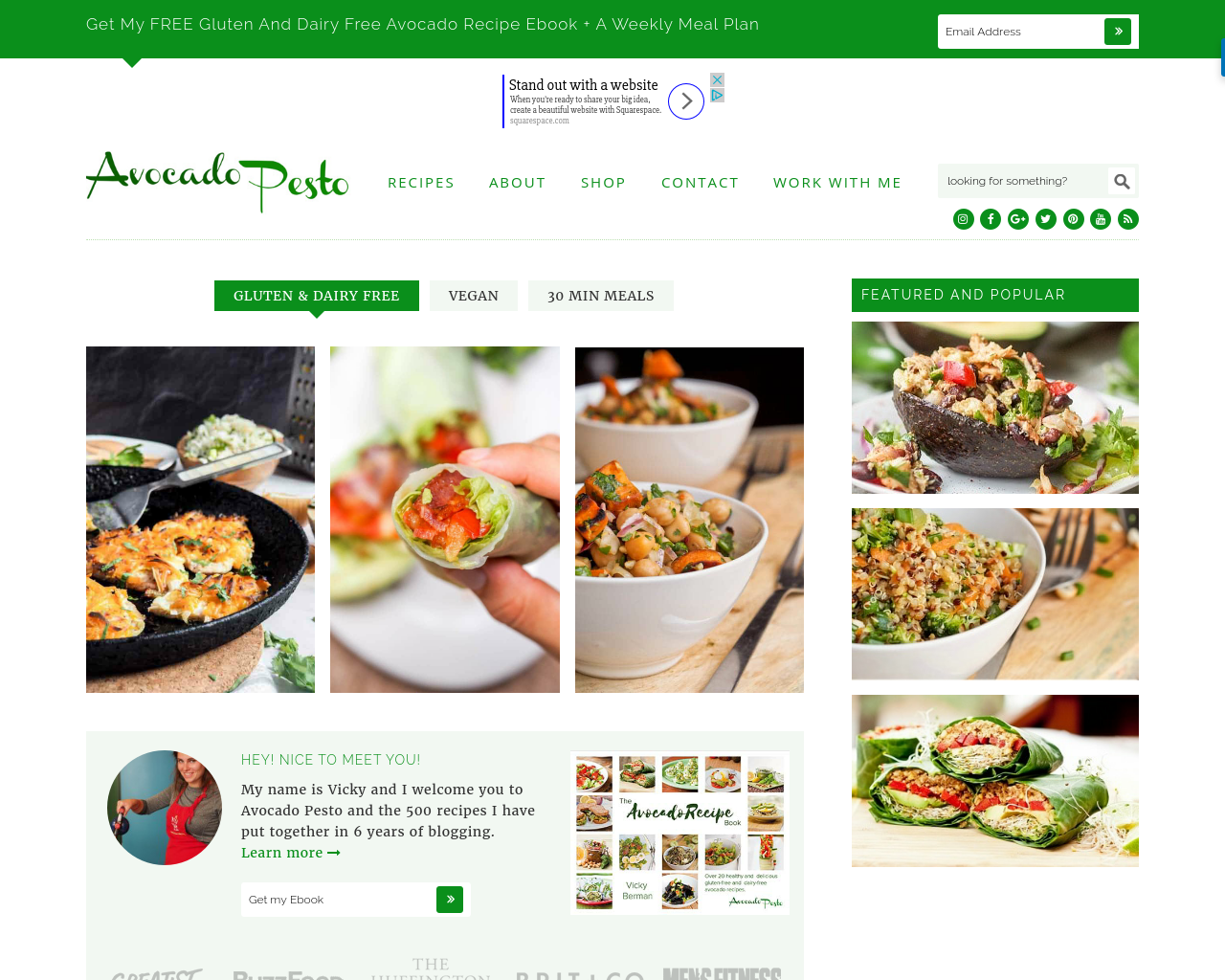 Avocado-Pesto-Advertising-Reviews-Pricing