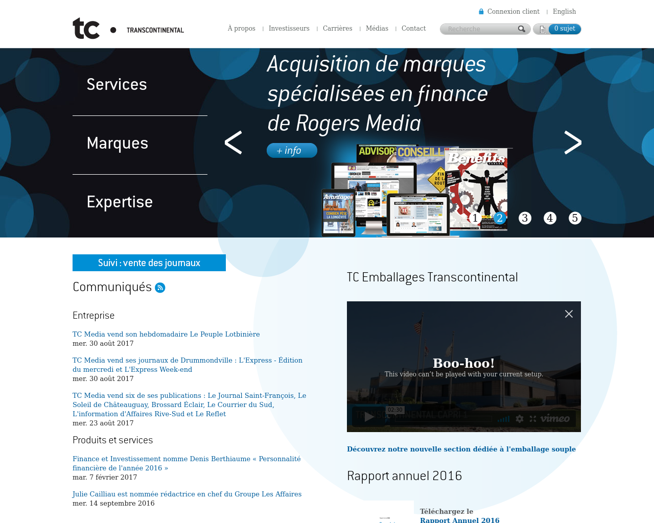 Elle-Quebec-Advertising-Reviews-Pricing