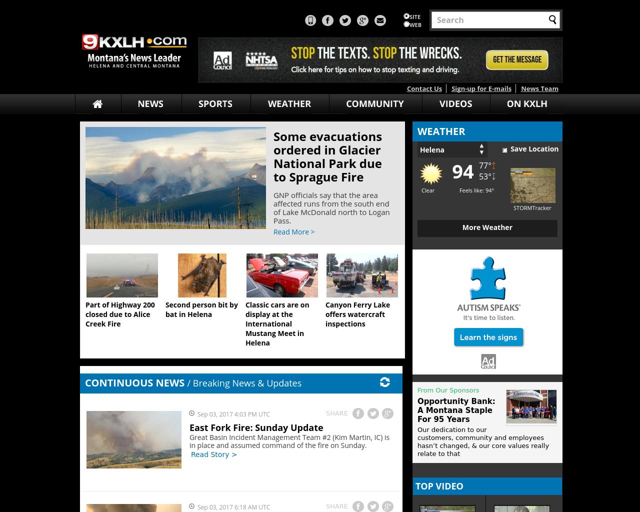 9KXLH-Advertising-Reviews-Pricing