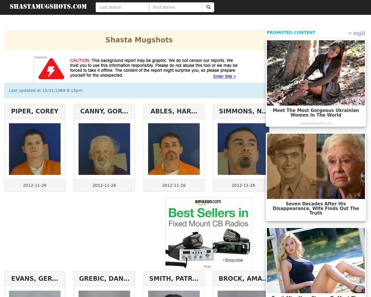 Shastamugshots.com-Advertising-Reviews-Pricing