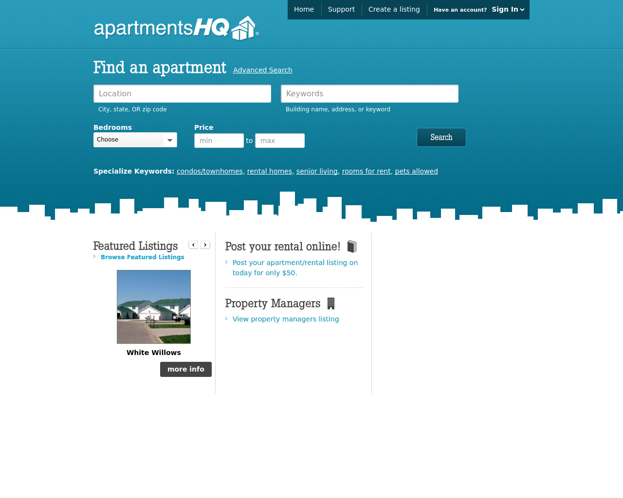 ApartmentsHQ-Advertising-Reviews-Pricing