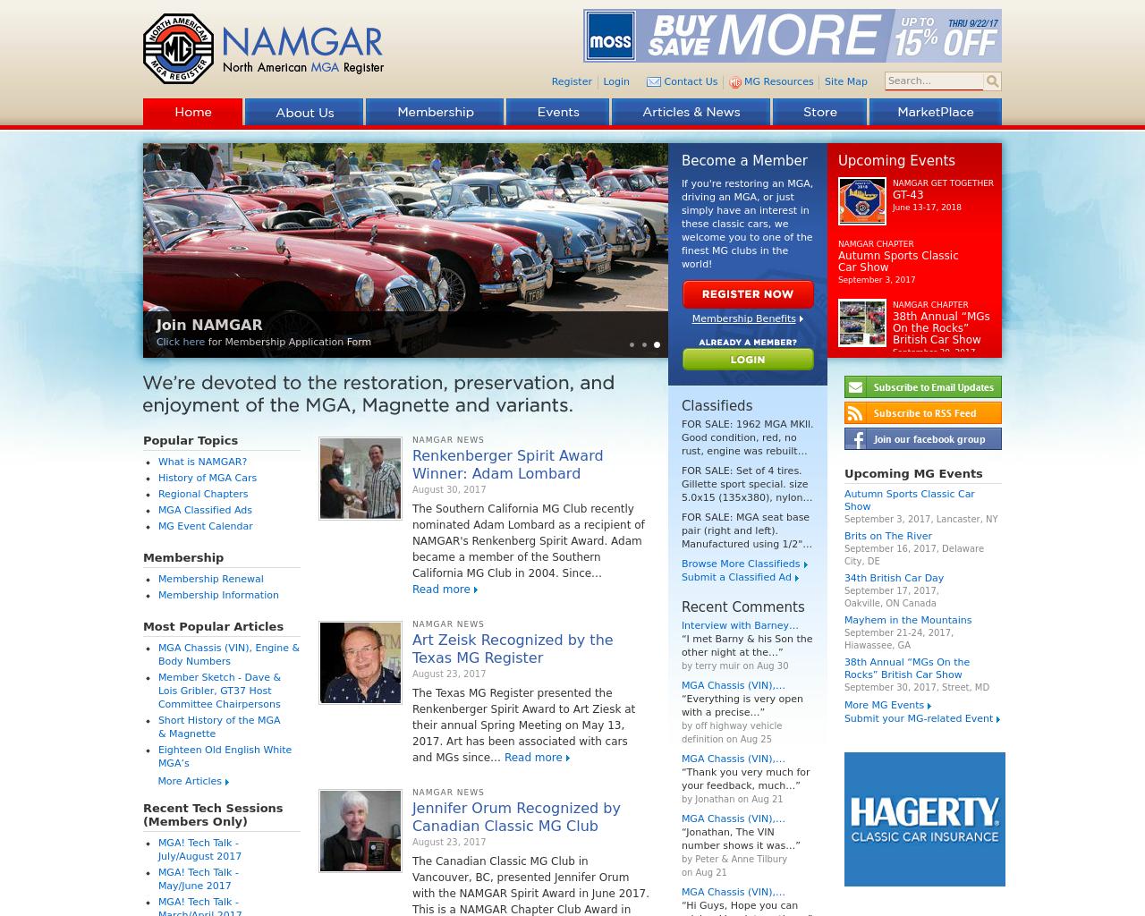 NAMGAR-Advertising-Reviews-Pricing