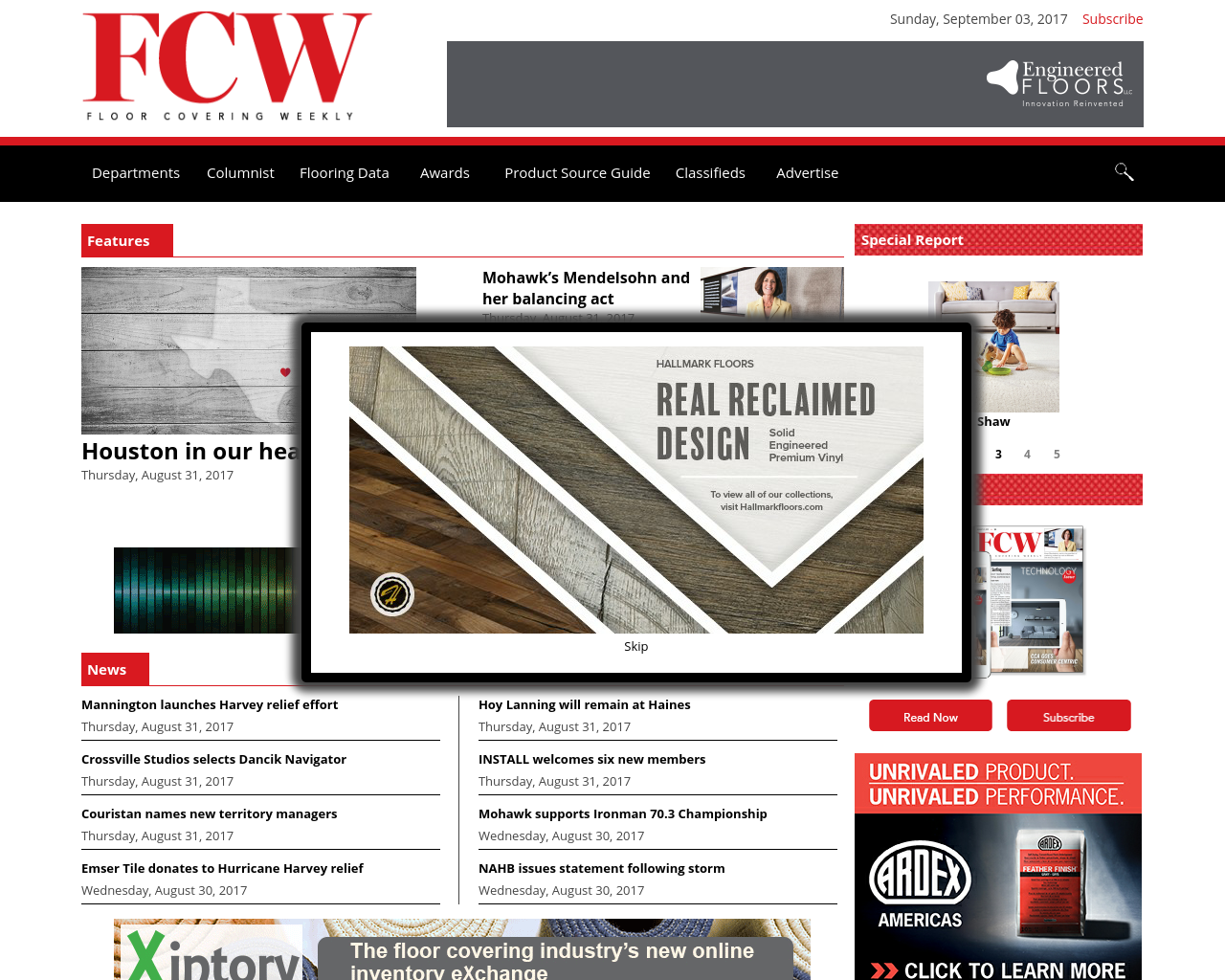 FCW-Advertising-Reviews-Pricing