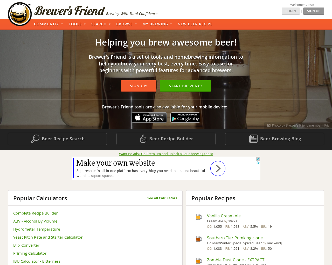 Brewer's-Friend-Advertising-Reviews-Pricing