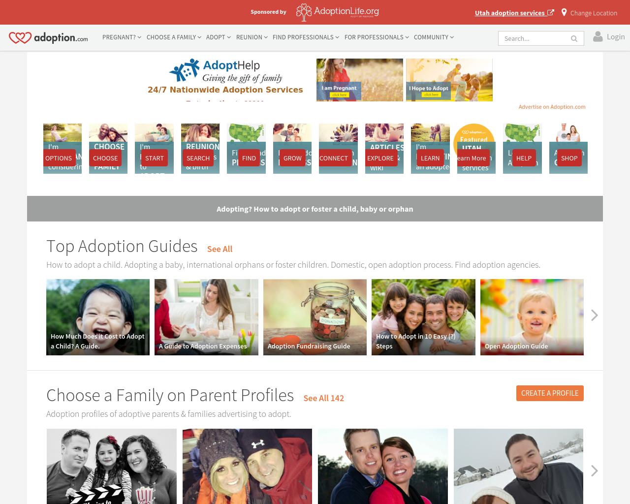 FamilyAds-Advertising-Reviews-Pricing