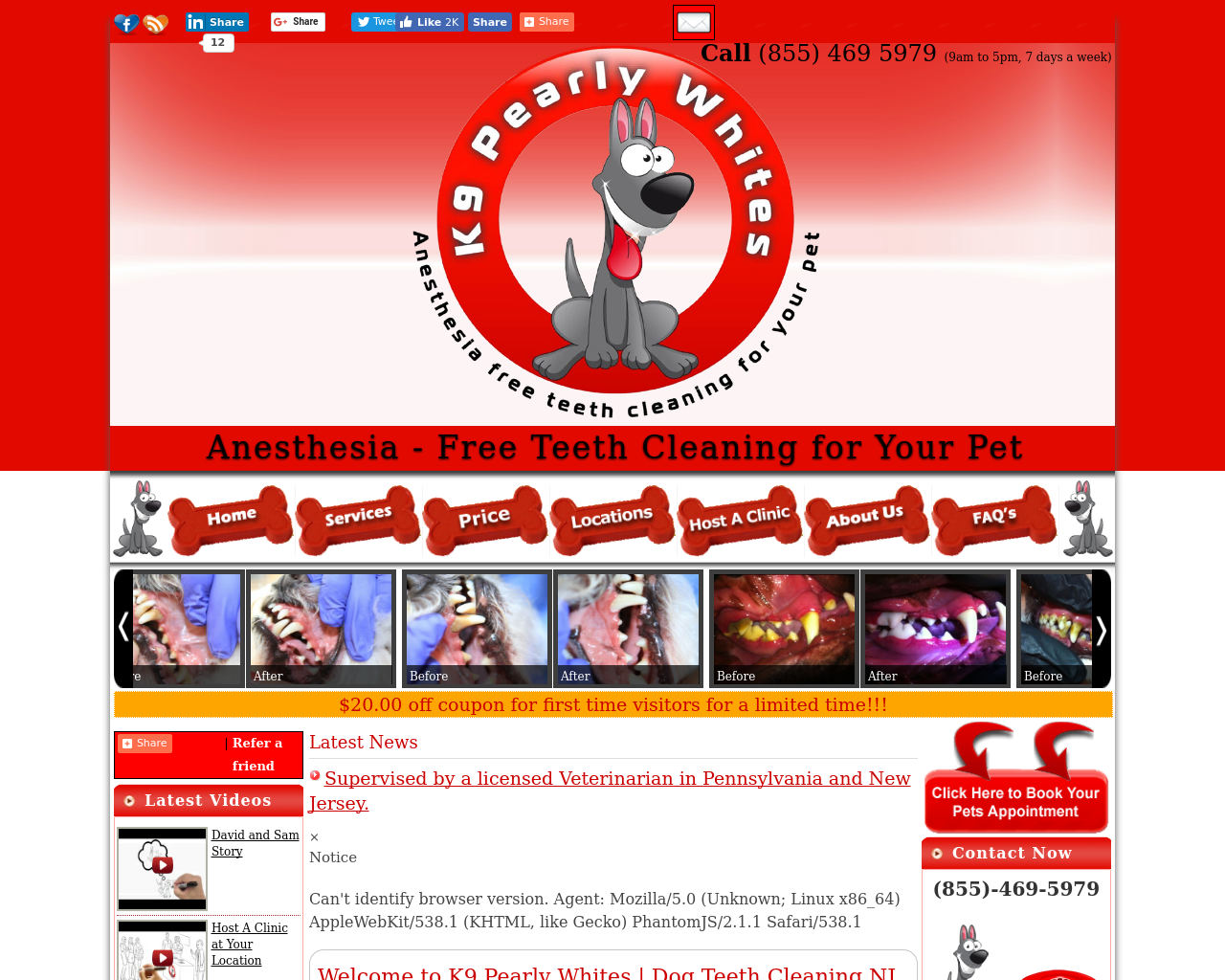 K9-Pearly-Whites-Advertising-Reviews-Pricing