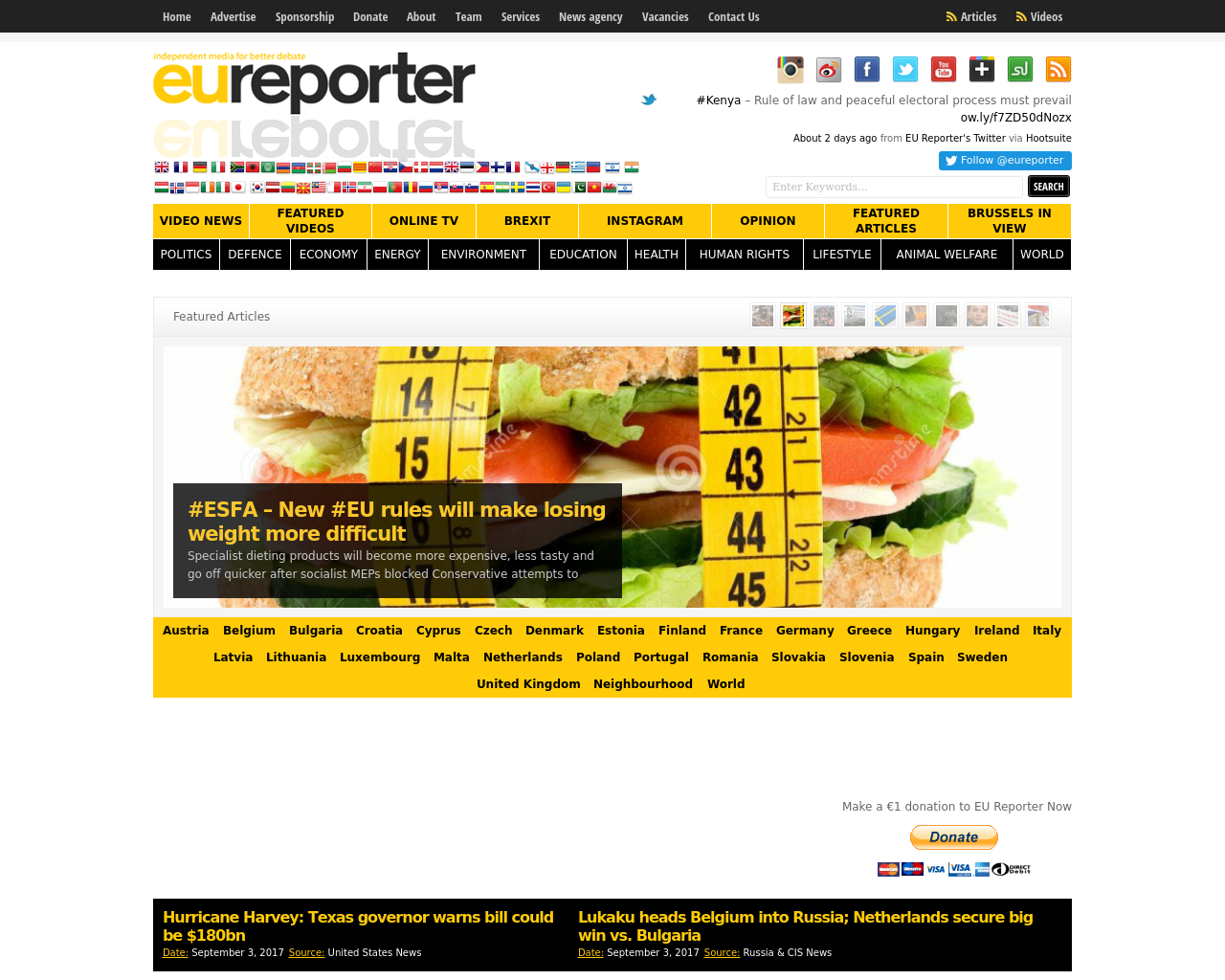 EU-Reporter-Advertising-Reviews-Pricing