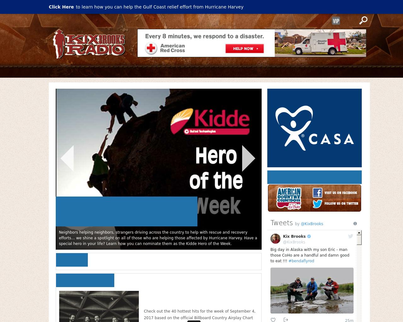 Kix-Brooks-Radio-Advertising-Reviews-Pricing