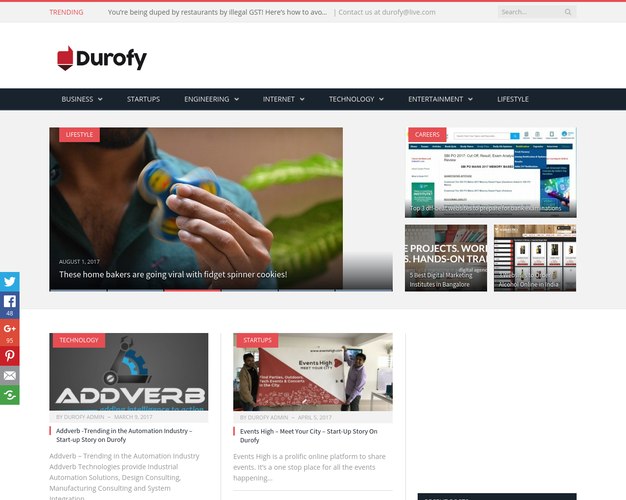 Durofy-Advertising-Reviews-Pricing