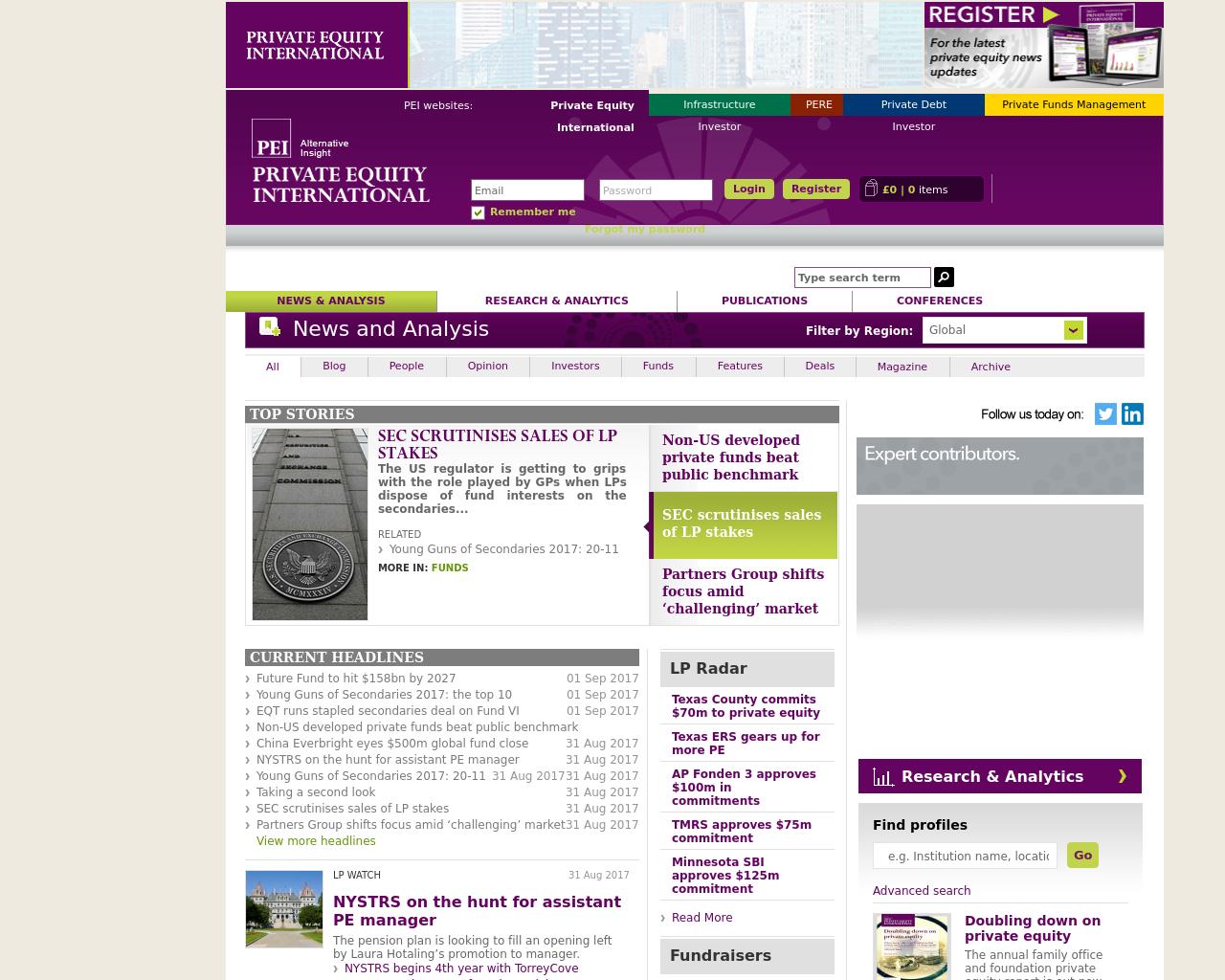 Alternative-Debt-Finance-Advertising-Reviews-Pricing