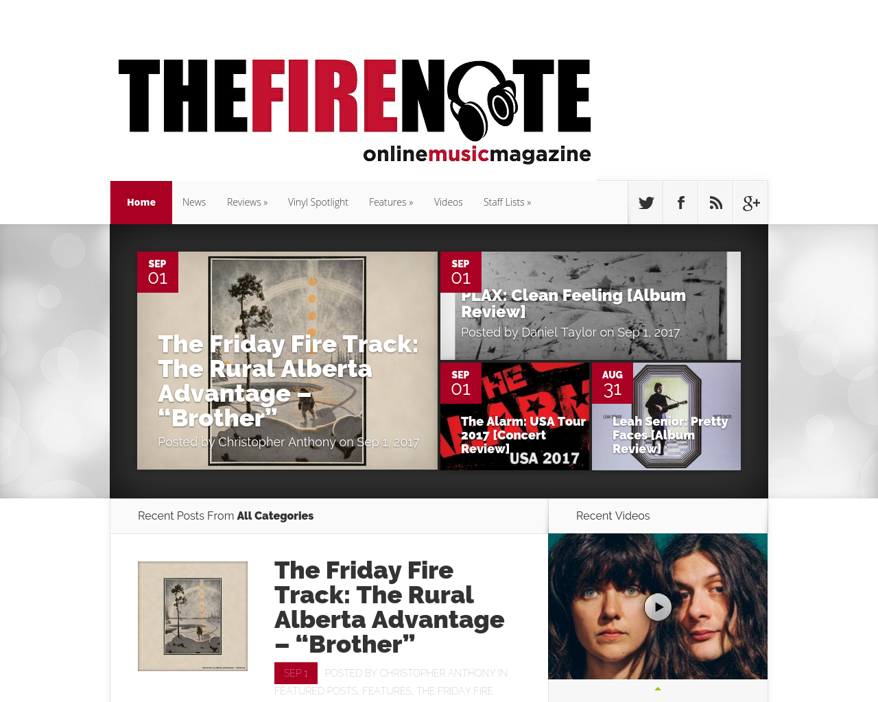 THE-FIRE-NOTE-Advertising-Reviews-Pricing