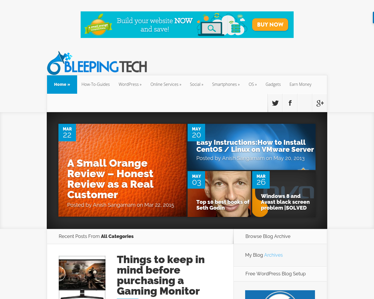 BleepingTech-Advertising-Reviews-Pricing