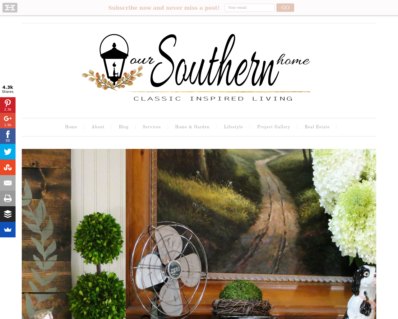 Our-Southern-Homes-Advertising-Reviews-Pricing