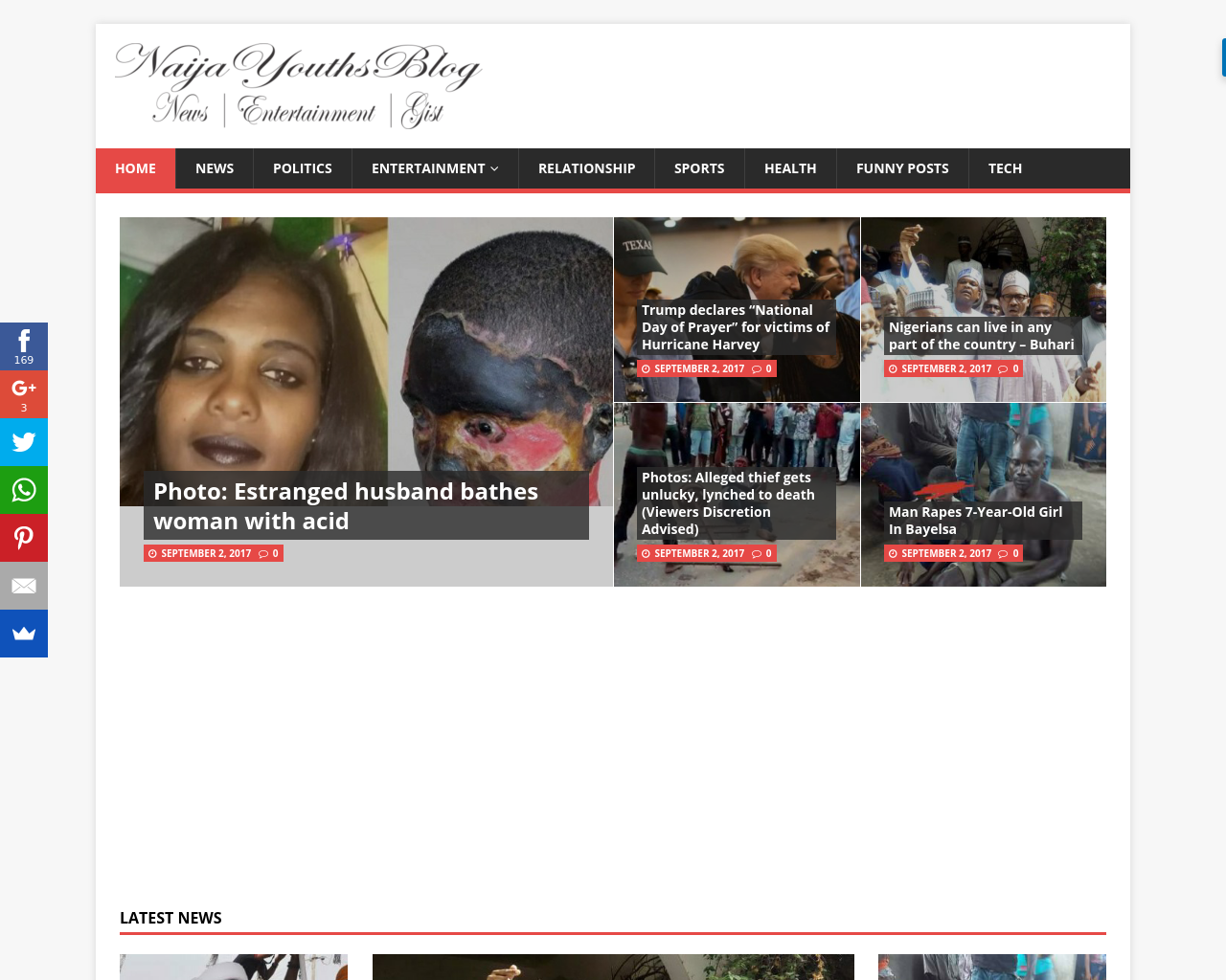 Naija-Youths-Blog-Advertising-Reviews-Pricing