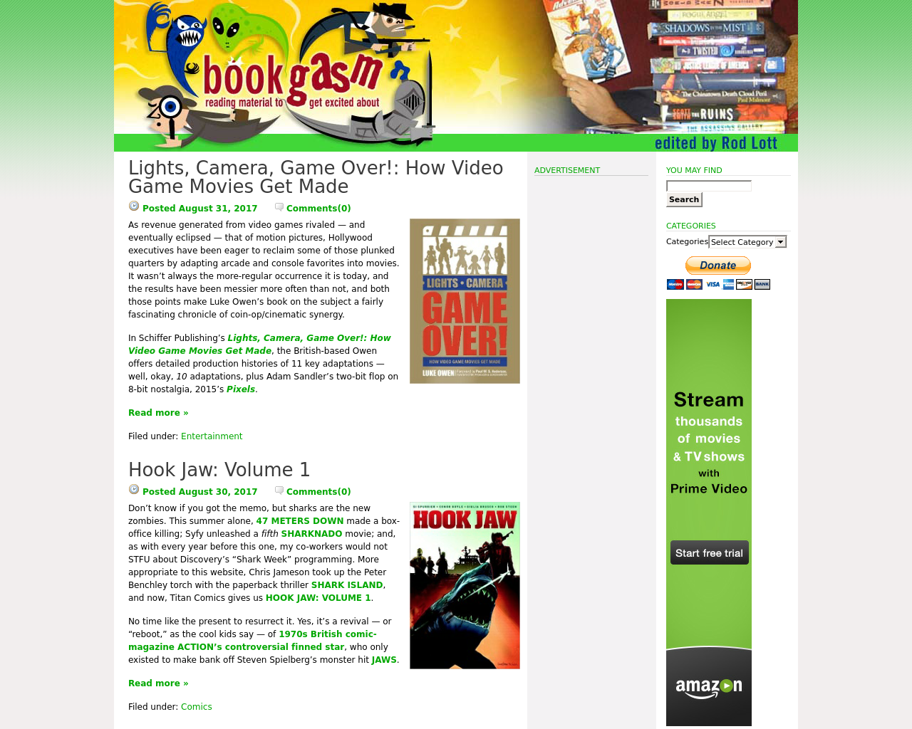 Bookgasm-Advertising-Reviews-Pricing