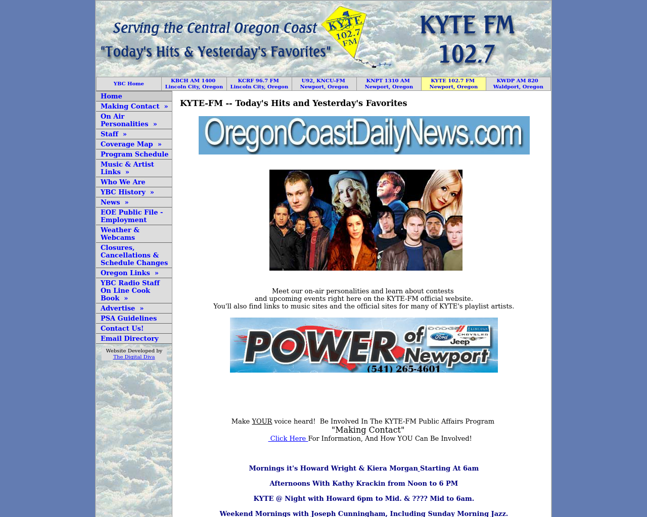 KYTE-FM-Advertising-Reviews-Pricing