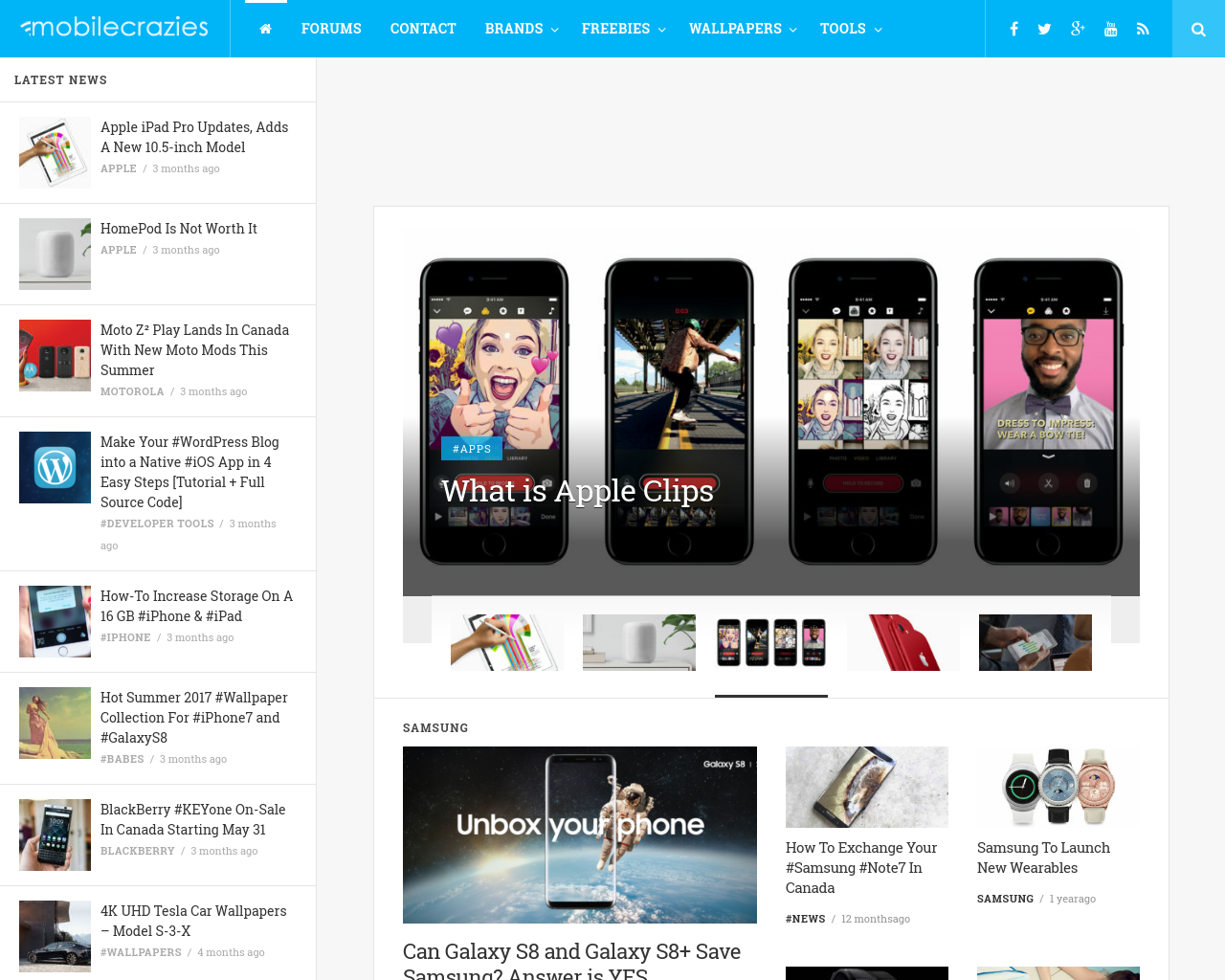 Mobilecrazies-Advertising-Reviews-Pricing
