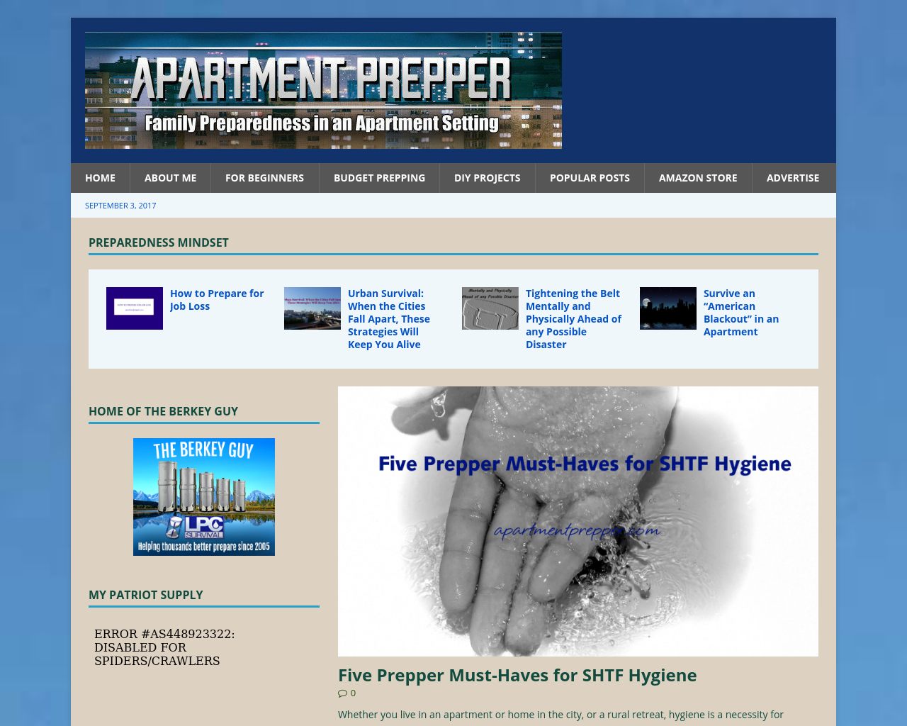 Apartment-Prepper-Advertising-Reviews-Pricing