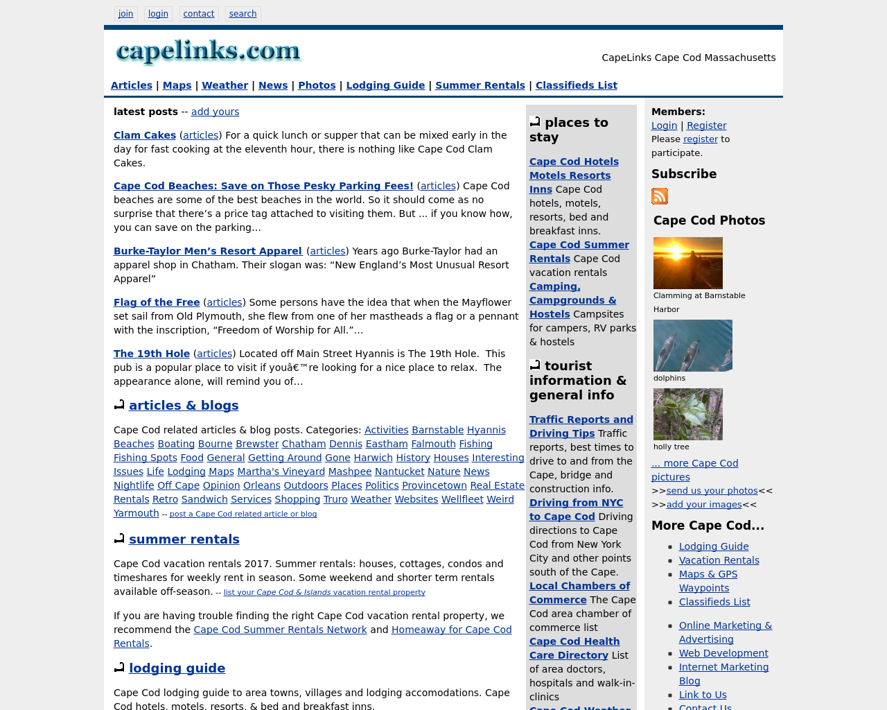 Capelinks-Advertising-Reviews-Pricing