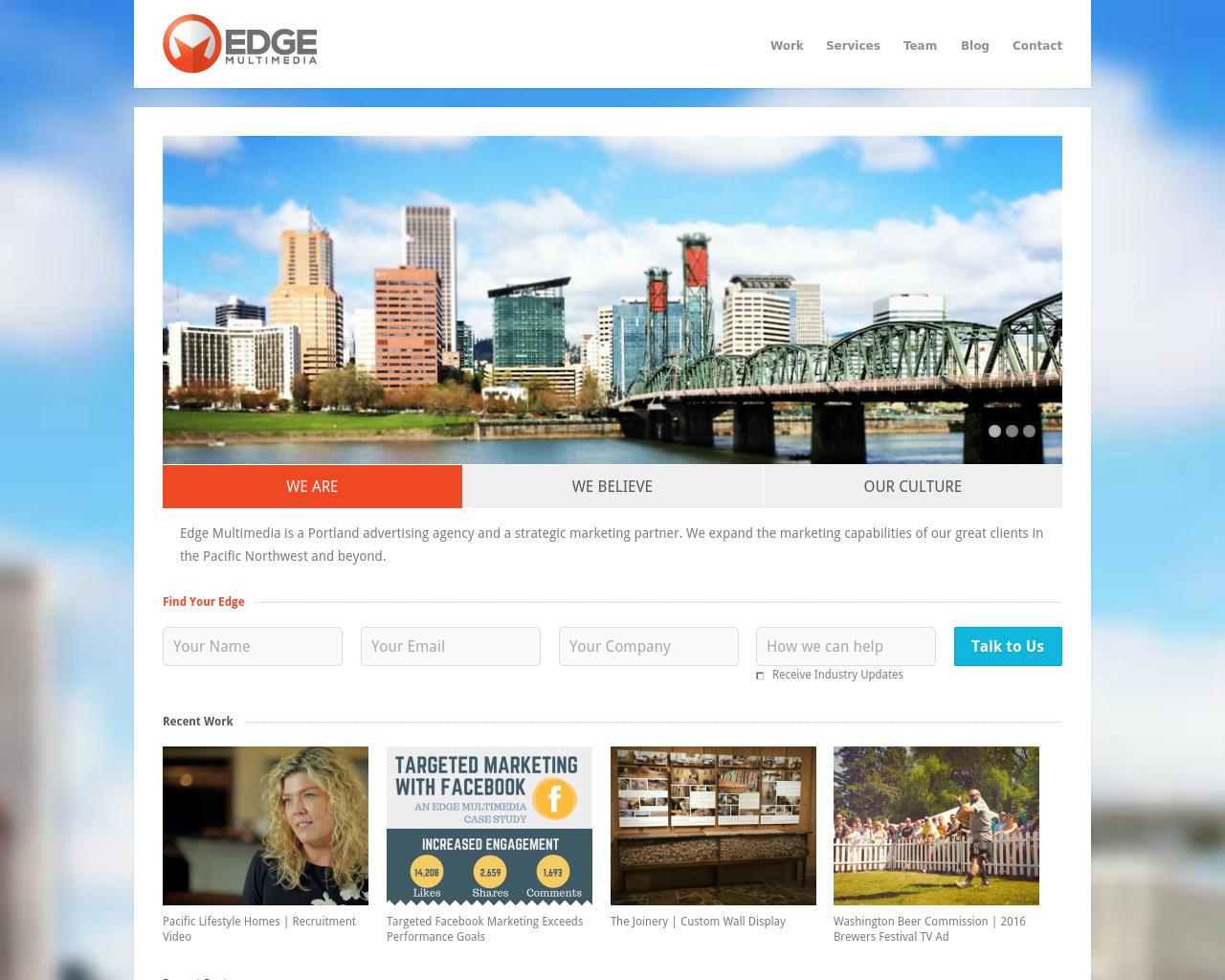 Edgemm.com-Advertising-Reviews-Pricing