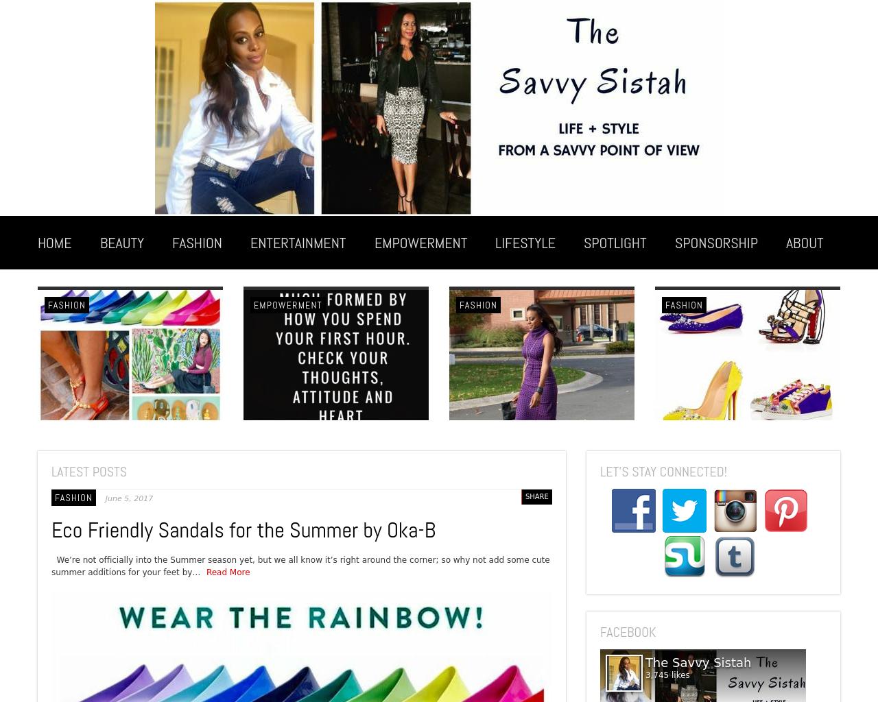 The-Savvy-Sistah-Advertising-Reviews-Pricing