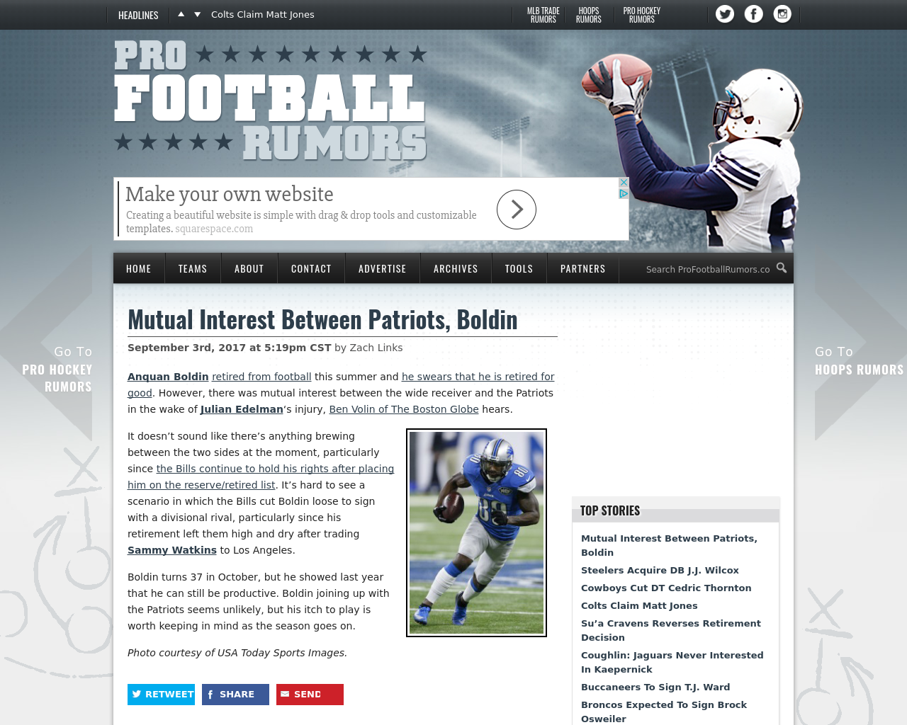 Pro-Football-Rumors-Advertising-Reviews-Pricing