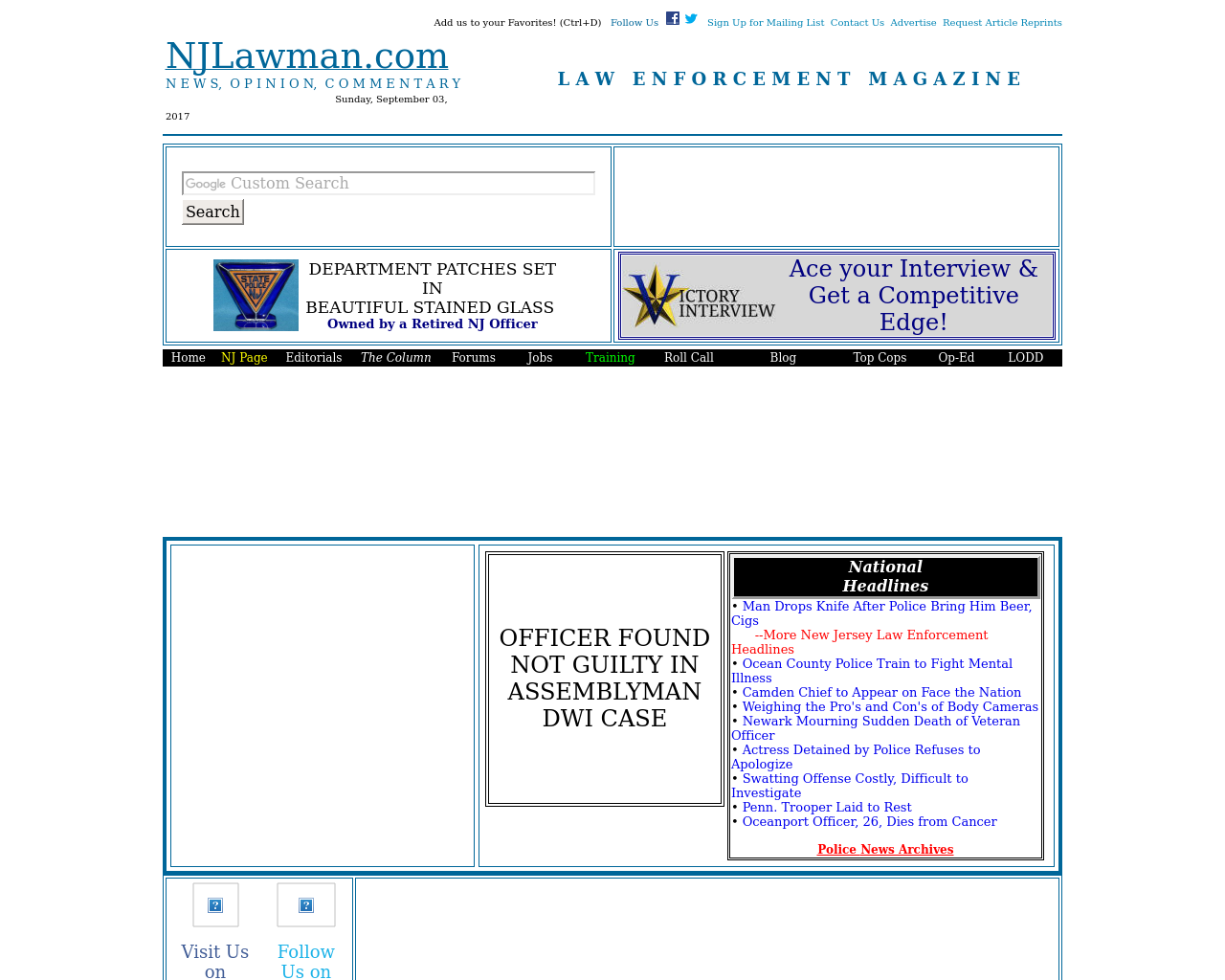 NJLawman.com-Advertising-Reviews-Pricing